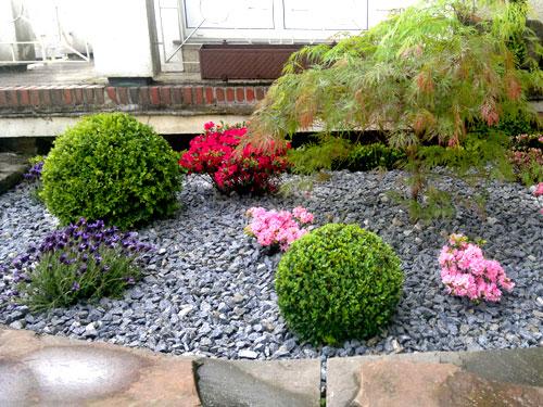 500 x for Gartengestaltung pinterest