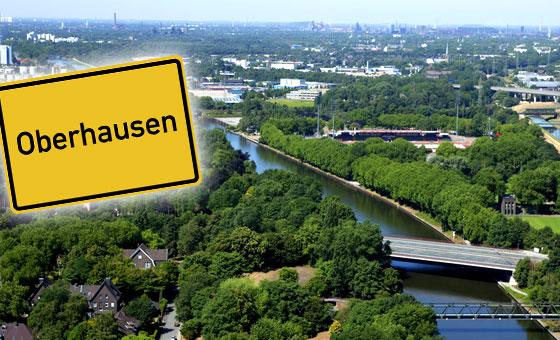 Zk Gartenbau In Oberhausen Gartengestaltung Zaunbau Und Mehr