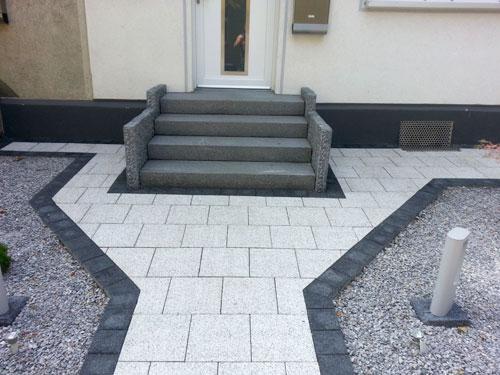 terrassen wege treppen pflasterarbeiten und natursteinarbeiten. Black Bedroom Furniture Sets. Home Design Ideas
